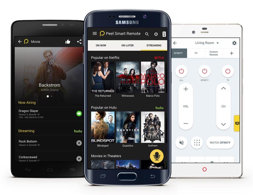 33612_Peel-Baidu-voice-interface