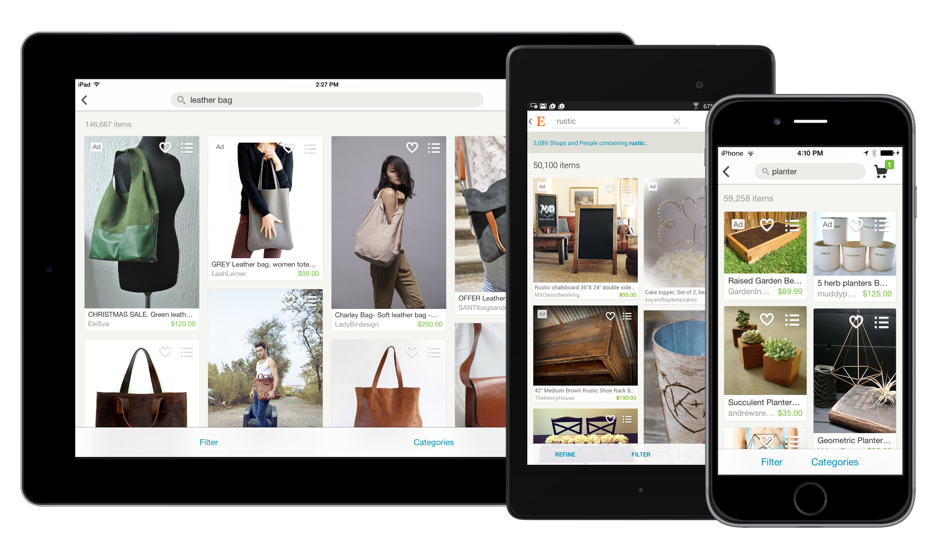 etsy-search-all-devices