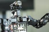 Humanoid_Robots-thumb