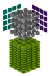 tensor_cube_white-624×934.png