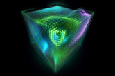 CUDA_Cube_3x2