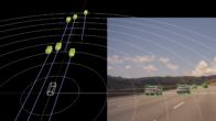 Camera_Radar_Fusion
