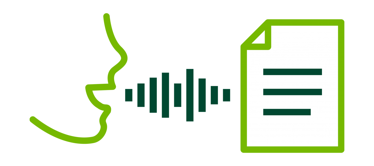 How to Build Domain Specific Automatic Speech Recognition Models on GPUs |  NVIDIA Developer Blog