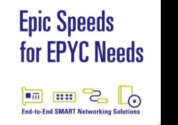 epyc-speeds