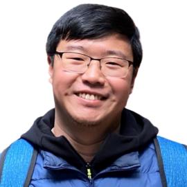 Dai Yang