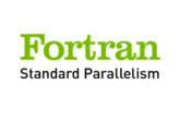 Fortran Featured