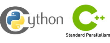 cython-cplusplus-logos-crop