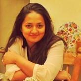 Rekha Mukund