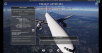 project anywhere featured image