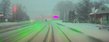 snowy-road-pilotnet