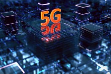 promise-of-5g