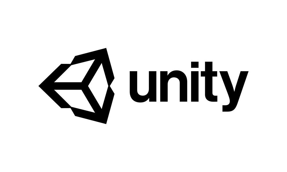 developer.nvidia.com