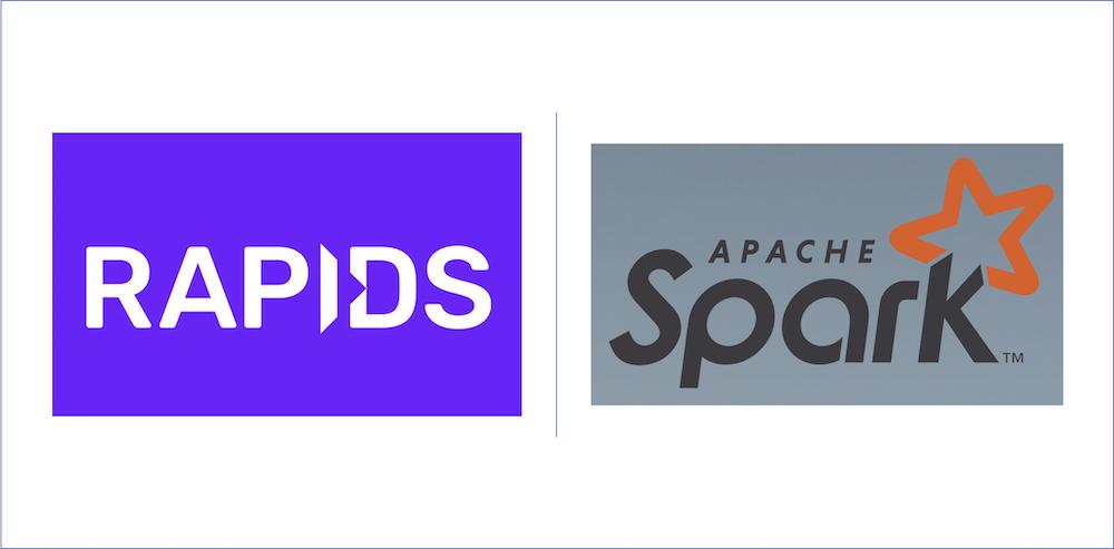 RAPIDS Accelerator for Apache Spark v21.06 Release