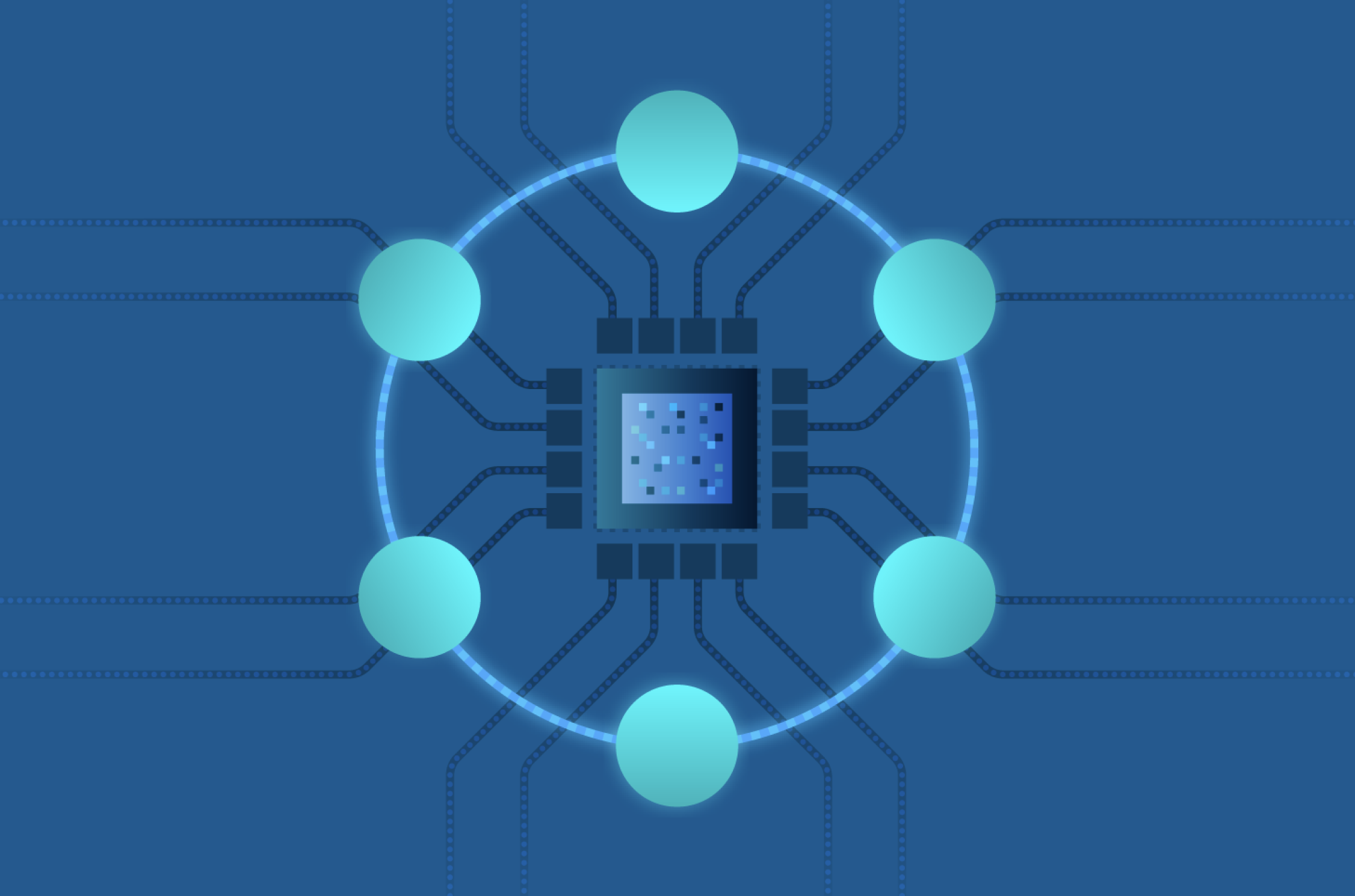 Analyzing Cassandra Data using GPUs, Part 2