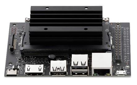jetson-nano-2gb-developer-kit
